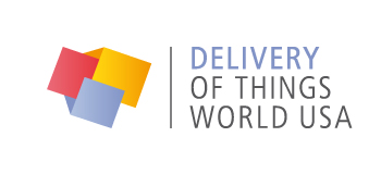 Delivery of Things World USA