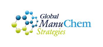 Global ManuChem Strategies