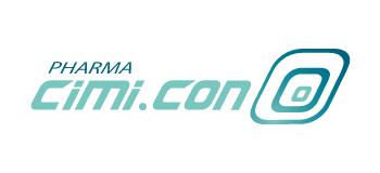 Pharma CiMi.CON