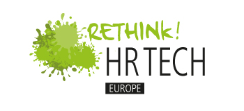 Rethink! HR & Technology Minds Europe