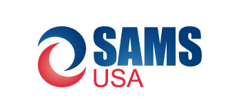 SAMS USA