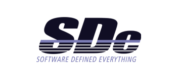 SDe – Software Defined Everything