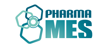 Pharma MES Berlin