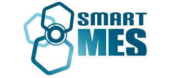 Smart MES