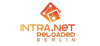 Intra.NET Reloaded Berlin