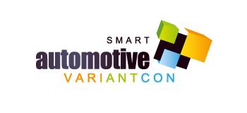Smart Automotive Variant.Con