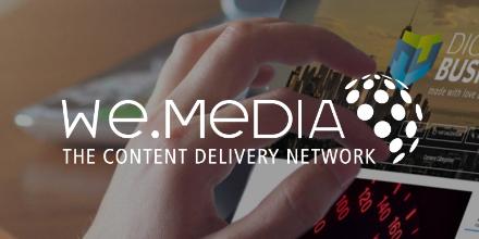 we.media