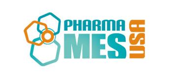 Pharma MES USA